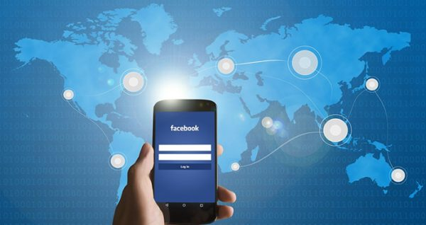 marketing no facebook para empresa
