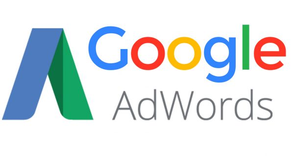 O Google AdWords